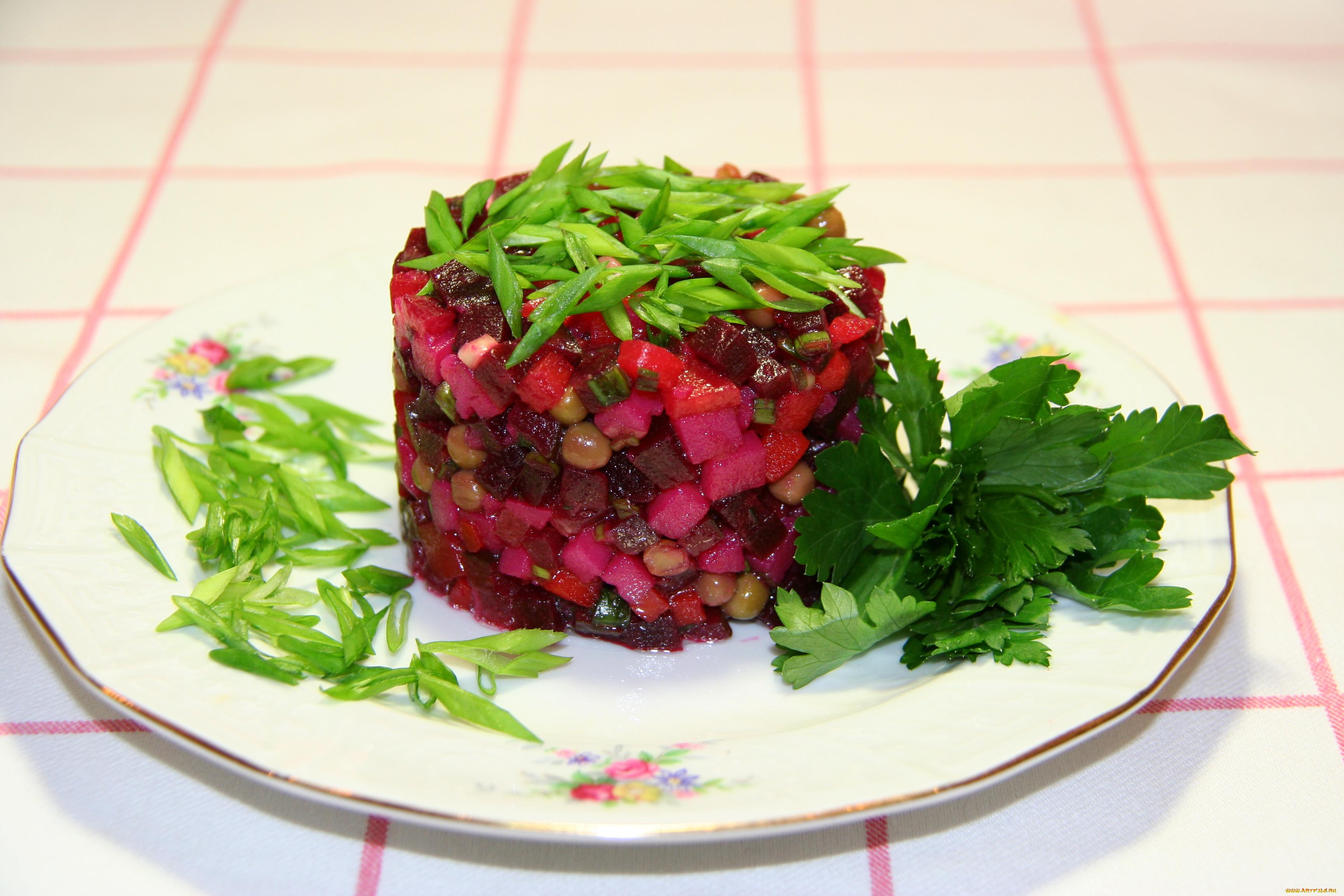 шили салат гламур рецепт с фото мордочка, глаза уши